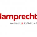 Logo lamprecht