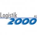 Logo Logistik 2000 AG