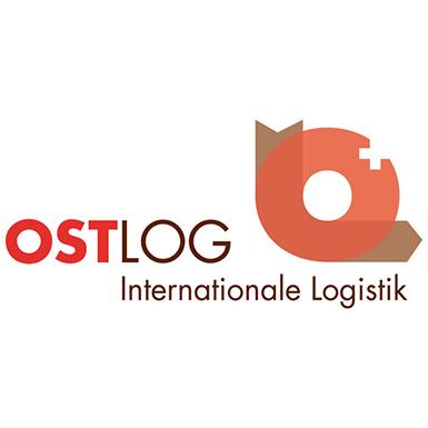 Logo OSTLOG