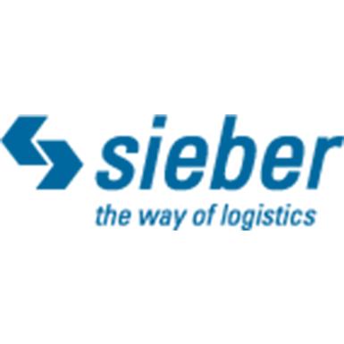 Logo Sieber
