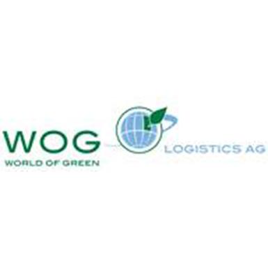 Logo WOG Logistics AG
