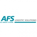 Logo AFS Logistic Solutions