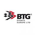 Logo BTG