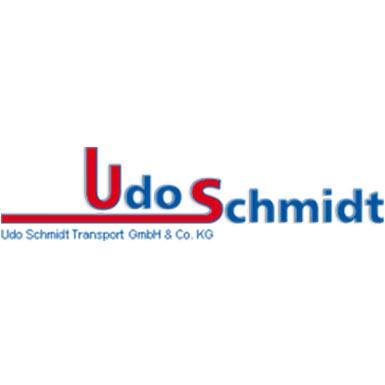 Udo Schmidt Transport GmbH & Co. KG