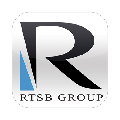 Logo RTSB Group